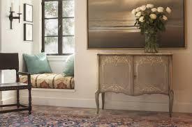 dallas address matt camron rugs