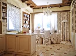 country home interior ideas. French Country Home Interior Kitchen Ideas  Pictures A