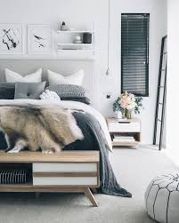 grey bedroom with white furniture. the 25 best grey carpet bedroom ideas on pinterest and colors with white furniture