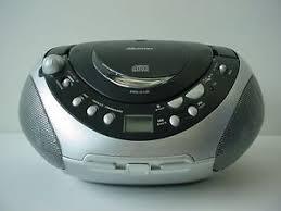 similiar memorex cd boombox mp keywords memorex mp8806 portable cd player am fm radio boombox aux for mp3 ipod
