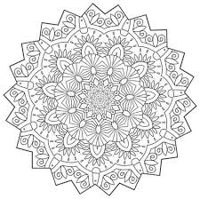 Small Picture 1867 best Coloring Pages images on Pinterest Coloring books