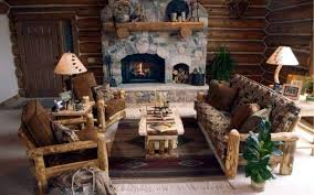 rustic livingroom furniture. rustic living room furniture awesome with photos of model at livingroom n