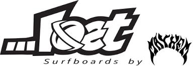 Volume Calculator Lost Surfboards By Mayhem