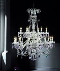 copen lamp classic chandeliers from spain in spain bronze lamp and crystal chandeliers