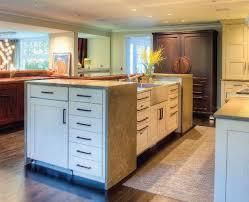 Kitchen Design Freeware Free And Paid Kitchen Design Software