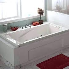 american standard walk in tubs standard walk in bathtubs standard tub standard walk in bathtub reviews