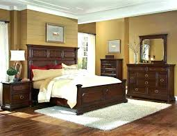 area rugs for bedroom bedroom area rugs master bedroom rug ideas fancy ideas area rugs for