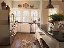 white country cottage kitchen. Fine White Cottage Kitchen Cabinets Luxury Ideas White  Country On I