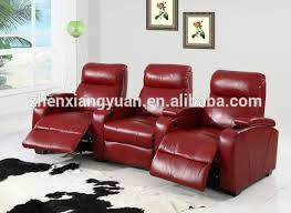 home theatre chair,movie sofa chair