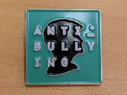 Image result for diana award anti bullying badges