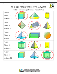 3d Shapes Worksheets furthermore solid worksheet for 1st grade   ninotabes42's soup additionally 14 best 2de ljr congruentie images on Pinterest   School  Math further 3d Shapes Worksheets together with  furthermore Second Grade Geometry together with 3d shape worksheets properties 7   3rd Grade   Pinterest   3d as well Best 25  3d shapes worksheets ideas on Pinterest   3d shapes as well Sort 2D and 3D Shapes   3d shapes  2d and Worksheets in addition Shape Dimensions  Solid Figures   Worksheets  Shapes and Math additionally Free Printable Geometry Worksheets 3rd Grade. on math worksheets first grade solid figures