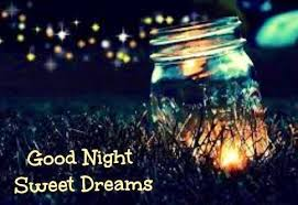 Quotes About Sweet Dreams And Goodnight Best Of Good Night Sweet Dreams Quotes For Him Love Quotes For Your