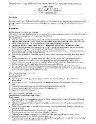 how to print resumes