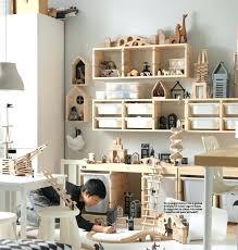 ikea kids bedroom ideas. Ikea Kids Room Ideas Best On Bedroom With Kid .