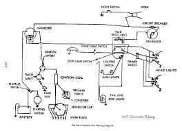 similiar ford wiring diagram keywords turn signal wiring diagram also 1937 chevy wiring diagram also ford