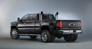2018 chevrolet 1500 crew cab lifted. delighful lifted exterior and interior 2018 chevy silverado for chevrolet 1500 crew cab lifted e