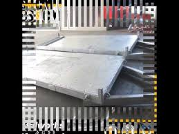 metal wall brackets fabrication metal brackets for countertops fabrication metal t brackets fabricat
