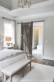 Interior Design Jobs From Home Unique Inspiration Ideas