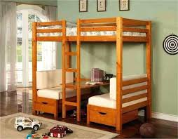 couch bunk bed combo. Wonderful Combo Bunk Bed Couch Decoration Combo Fantasy Beds With Desk  Intended For 5 From For Couch Bunk Bed Combo C