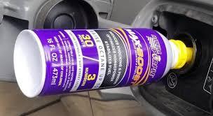 Best Octane Booster 2019 Performance Gas Additive
