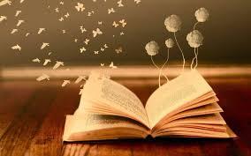 imagenes de libro vale la pena que te roben una lágrima si el ladrón es un libro