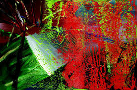 gerhard richter abstraktes bild 559 1 1984 kunstsammlung der hypo vereinsbank member of unicredit