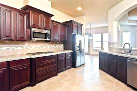 24 tall upper kitchen cabinets inch home depot wall unfinished 9 foot ceiling faced kitche