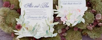 unique handmade watercolor wedding invitations momental Handmade Wedding Invitations With Flowers Handmade Wedding Invitations With Flowers #12 Unique Butterfly Wedding Invitations