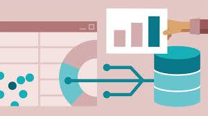 Make Interactive Charts Building Interactive Charts