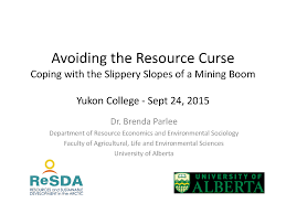 Fifth Annual Workshop, Kuujjuaq, October 2015 | Resources and ...