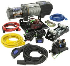 atv winch wiring kit solidfonts winch wiring kit solidfonts