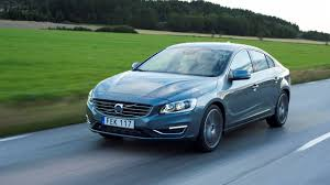 2018 volvo cars. modren cars throughout 2018 volvo cars