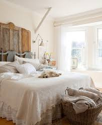 get the look farmhouse bedroom beneath my heart
