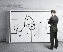 Resultado de imagem para sistemas do futebol