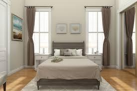 simplified area rug for bedroom com modern rugs living room cream 5 by 8 luxury emilydangerband area rug for bedroom size area rugs for bedrooms