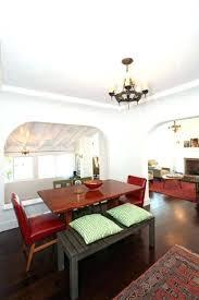 spanish style furniture. Spanish Bedroom Decor Cherry Wood Furniture Light Style E