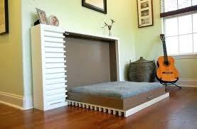 bestar wall beds best mattress for wall bed bed reviews pain care bed best mattress nebula bestar wall beds