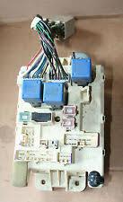 toyota rav 4 car electrical relays toyota rav 4 fuse box and relay integration unit 82641 20190
