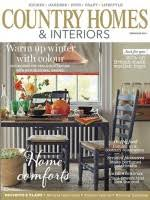 country homes and interiors subscription. Contemporary Homes Country Homes U0026 Interiors Magazine With And Subscription