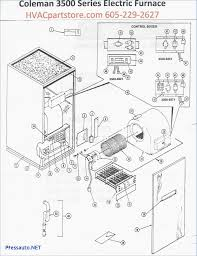 Electric furnace thermostat wiring diagram 42 wiring diagram carrier heat pump wiring diagram thermostat at prm