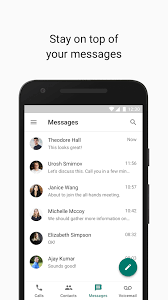 Android For Google Cnet Download And Software Free Voice Reviews fRqqEwAF