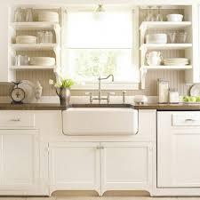 rustic white kitchens. Rustic White Kitchen Kitchens N