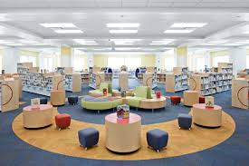 contemporary library furniture. Contemporary Library Furniture R