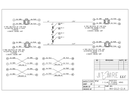 champion bass boat wiring diagrams wiring diagram schematics wiring diagram for skeeter b boat wiring car