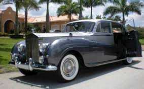 Rolls Royce Limousine Service Miami Fl Save Up To