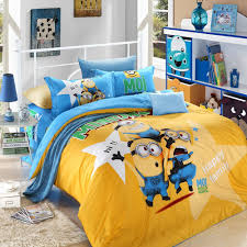 Minion Bedroom Decor Hello Kitty Bed Cover Home Design Garden Architecture Blog