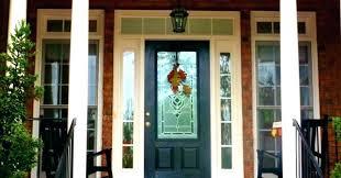 larson storm door sweep storm door replacement glass door handle replacement door curious curious storm door