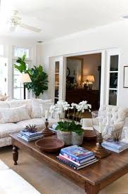 Transitional Decorating Living Room 17 Best Ideas About Transitional Coffee Tables On Pinterest
