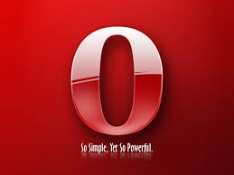Opera Mini 8 Launched Filehippo News