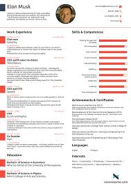 Yahoo Resume 8 Resume Skills Yahoo Pdf Download Intended For Template 16418